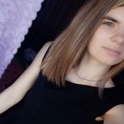 surupova98's Profile Photo