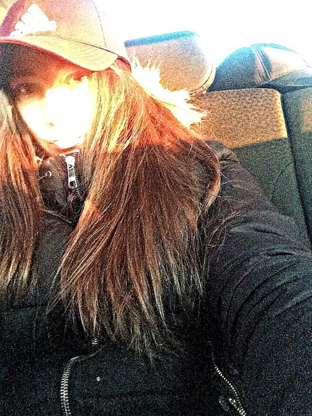Mineyui's Profile Photo