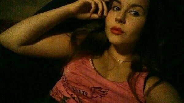 RitaMargosha's Profile Photo