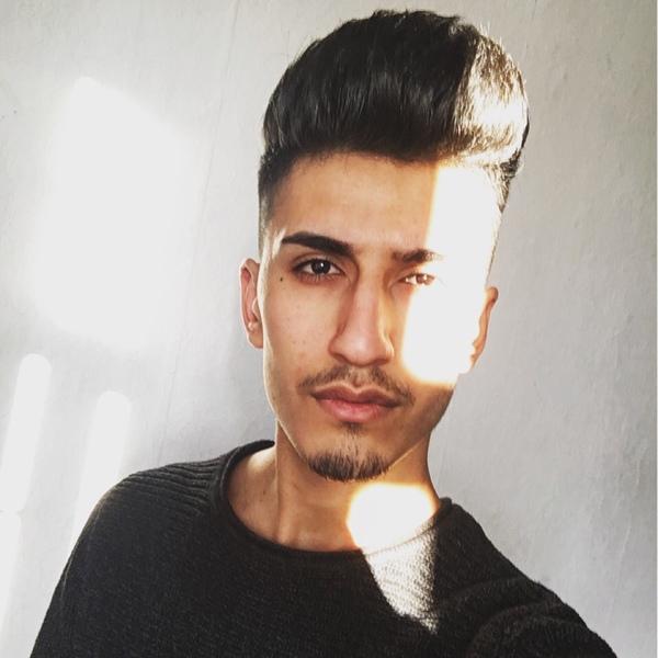 zeko_musik's Profile Photo