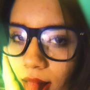 singbluesilver82's Profile Photo