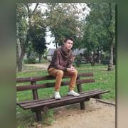 Miszczu_xDxD's Profile Photo