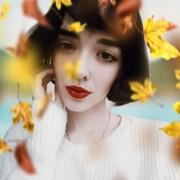 Gunplen's Profile Photo