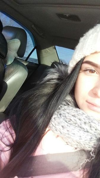 Nikolaenko33's Profile Photo