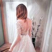 dasha6612909's Profile Photo