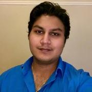 shaheermahmood96's Profile Photo