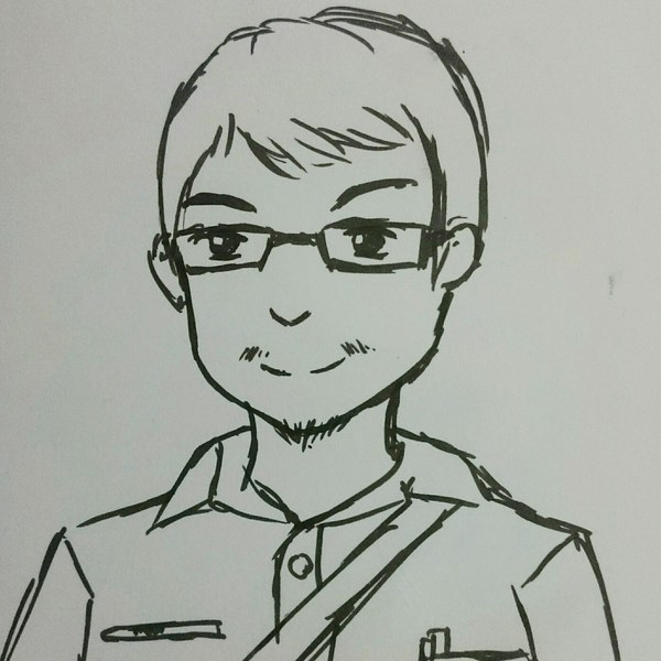 alpharean's Profile Photo