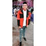 mostafagamall5's Profile Photo
