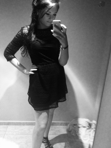 Secret_Dawn's Profile Photo