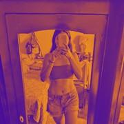 AngiieSalomon's Profile Photo