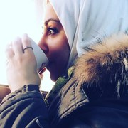 princessroro58910's Profile Photo