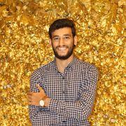 bebofahem073's Profile Photo