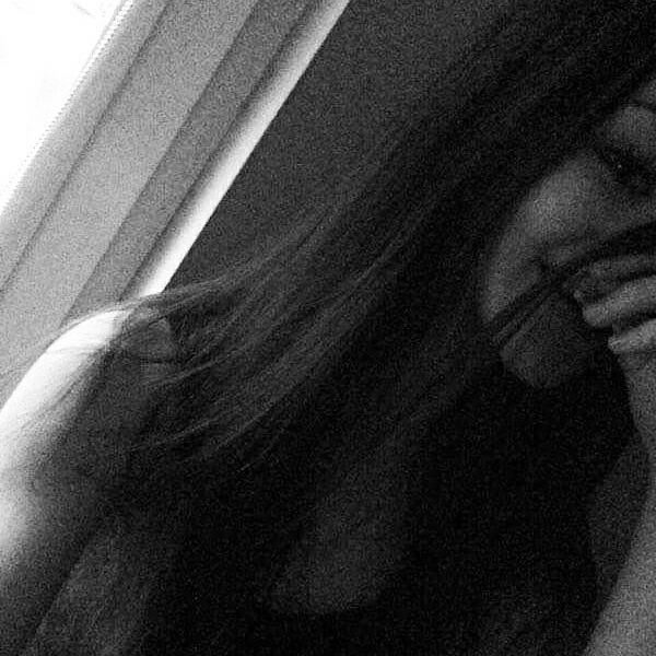 Kasia1386's Profile Photo