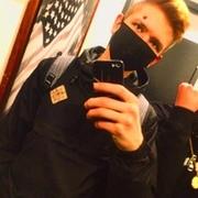 mrazotin_a's Profile Photo