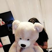 Lau_Ryn3's Profile Photo