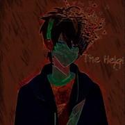 rhelgiOFF's Profile Photo
