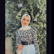 aya_ha78's Profile Photo