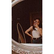 happyniizzzz's Profile Photo
