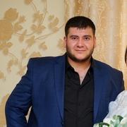 idshamilmagomedovich's Profile Photo