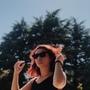 gaiamido03's Profile Photo