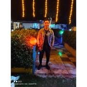 mahmoudeldesoky1's Profile Photo