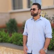nawrez093685's Profile Photo