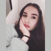 Anutka________'s Profile Photo