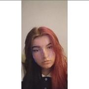 zapadlacisza's Profile Photo