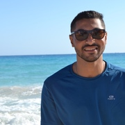mohamedgomaa361's Profile Photo