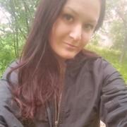 Kisa__96's Profile Photo