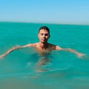 ma9560772's Profile Photo
