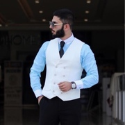 yasermoh's Profile Photo