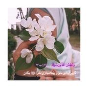 quran_sunnah's Profile Photo