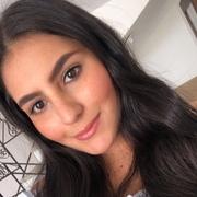 Mariacmontes2715's Profile Photo