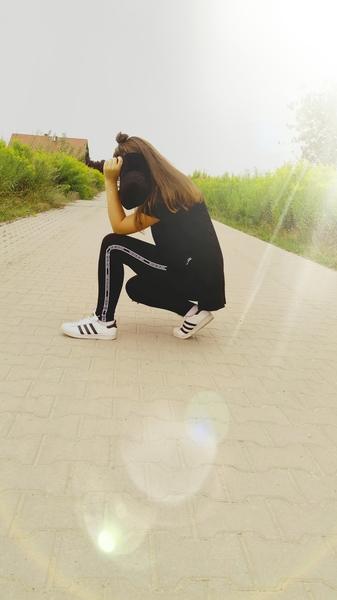 karola13579's Profile Photo