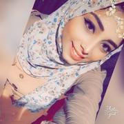 hager_saeed_26's Profile Photo