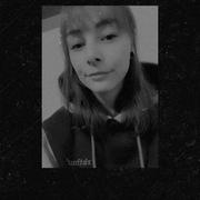 HRNSHNshit's Profile Photo