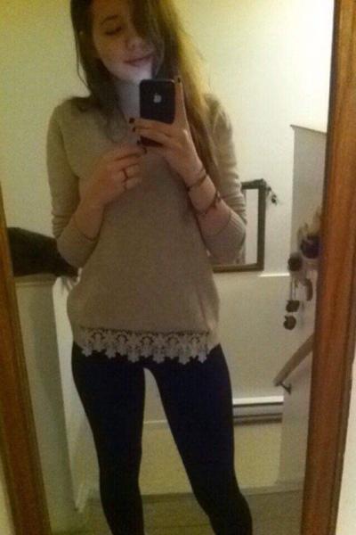 HilaryThibeault's Profile Photo