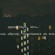 z_odnoisumasshedshei's Profile Photo