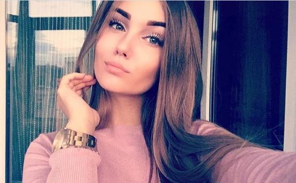 idanilaudin's Profile Photo