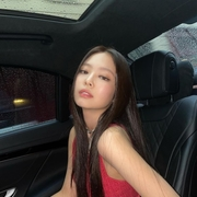 jennierubyjane0112's Profile Photo