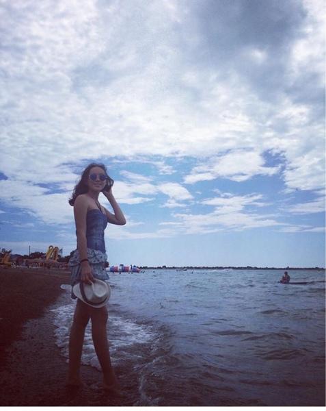 Tomiris_siomeow's Profile Photo