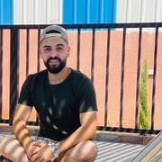 jehad_Tanni's Profile Photo
