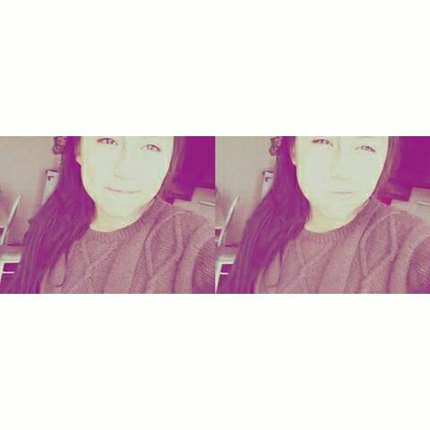LorenaMunozA's Profile Photo