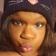 Kelseymyrina's Profile Photo
