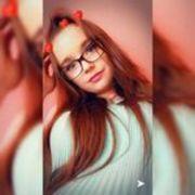 patusiagorna1315's Profile Photo
