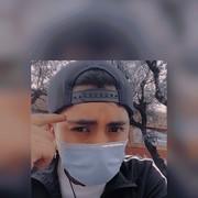 CarlosPato_13's Profile Photo