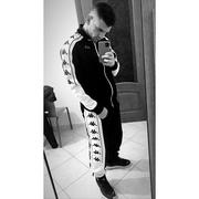 roccofigliucci's Profile Photo