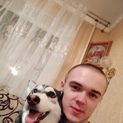 dmitriysviridov's Profile Photo