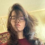 cat9595's Profile Photo